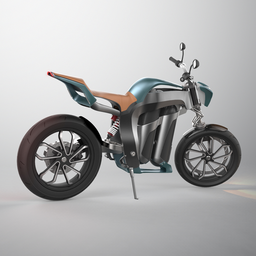 kangaroo_motorcycle_2