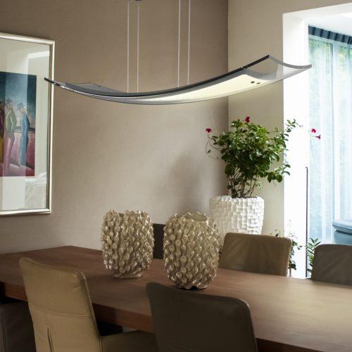 illumo_living_room_square