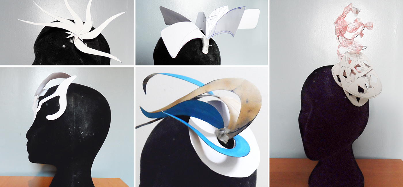 fascinator_mock_up_iteration