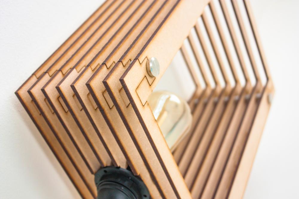 frame_detail