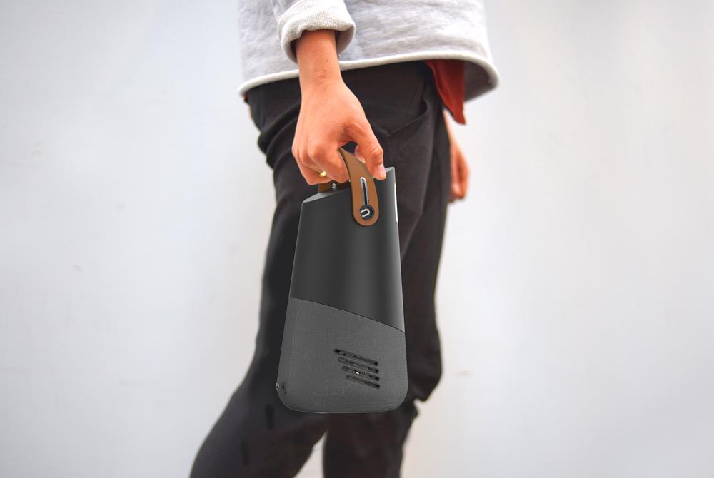 Kiener_carrying